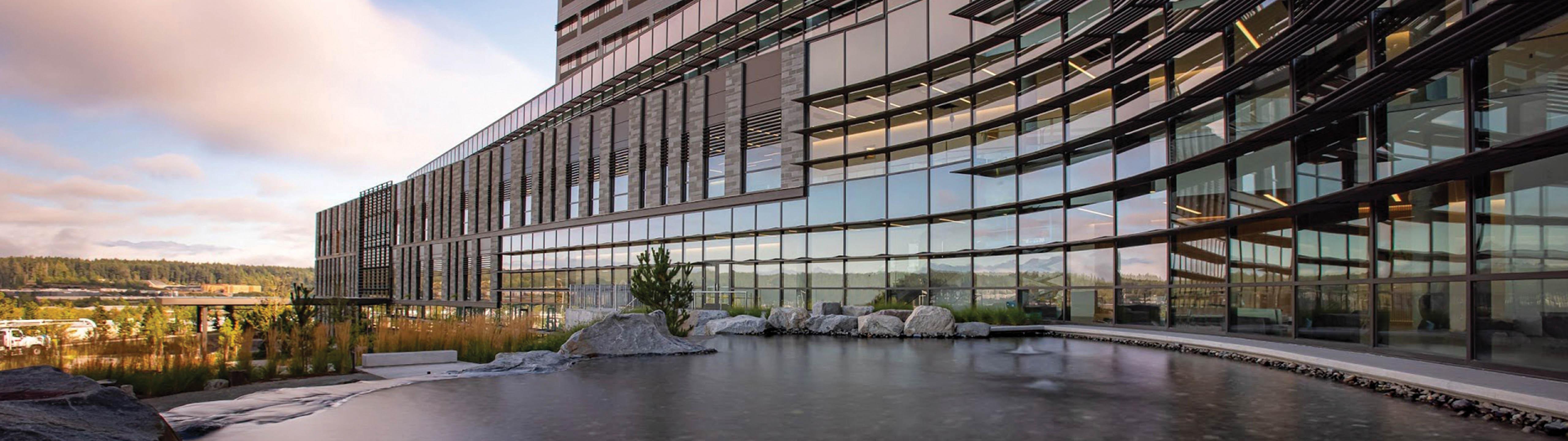 St. Michael Medical Center - Silverdale image